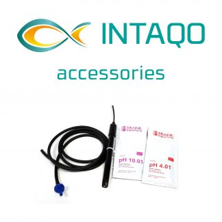 INTAQO Accessories